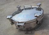 Divers Roestvrij staal Sanitaire Manway van het Type (ace-rk-L1)