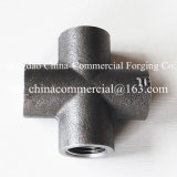 Bâti d'acier inoxydable modifiant les garnitures de pipe soudées hygiéniques de courbure de connexion