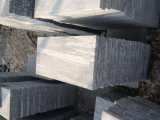 Granite Marvel Travertine Limestone Natural Stone Bricks