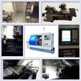 CNC van het Bed van de Helling van het Systeem van de Controle van Siemens Draaibank (CK-80L)