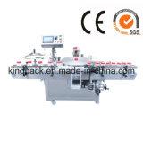 Machine à étiquettes adhésive de fonte chaude de qualité