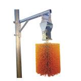 Escova de Limpeza do Corpo de gado automática para Fazenda