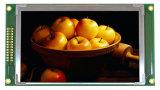 """480X272 4.3 """" TFT LCD Bildschirmanzeige-16:9 LCD-Baugruppe (LMT043DFFFWD-NNA) mit Note"""