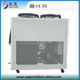 Refroidisseur d'eau refroidis par air avec Copeland compresseur