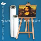 Artisanat de qualité Musée Fine-Art Pure Cotton Inkjet Canvas