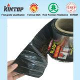 Stella del nastro adesivo materiale impermeabile della costruzione