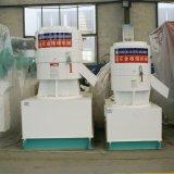 우수 품질 향상된 동물 먹이 펠릿 기계