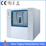 Machine à laver pour hôpital (type barrière en acier inoxydable de haute qualité)