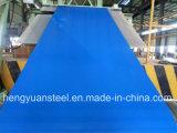 Z90 Bewohner von Nippon PET Lack-Farbe beschichtete Stahlring PPGI