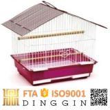 OEMのための金属の鳥籠