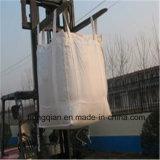 500kg/1000kg/1500kg/2000kg PP FIBC / une tonne / vrac / Big / Jumbo Conteneur / flexible / Super sacs sac l'approvisionnement direct par le fabricant Prix