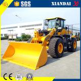 Cargador Xd950g de China