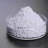 74%-77%二水化物カルシウム塩化物の薄片