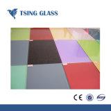 3-15mm pintados de color de cristal de Arte Decorativo