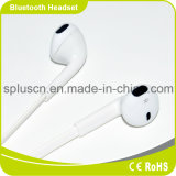 Sportのための2 Color ABS Bluetooth Earphone