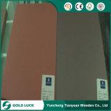 China-Lieferanten-umweltfreundliche normale/rohe Spanplatte