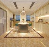 800*800mm Form-Marmor-Blick-volle Karosserie glasig-glänzende Polierporzellan-Fußboden-Fliesen 3-J88297