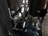 Compressore d'aria della vite di pressione bassa di 110kw