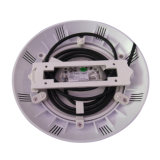 IP68 18W de superficie montado LED piscina luz