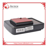 Vehículo Lector RFID / RFID Vehículo