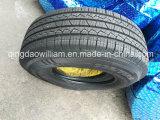 E-MARK/S-MARK Van Tyre (185/75R16C)