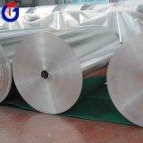 3003, 3004, 3102, 3007, 3030 Aluminiumring/Aluminiumlegierung