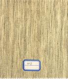 Het Interlining van het haar voor Kostuum/Jasje/Eenvormig/Textudo/Geweven 4118