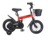 Custom горный велосипед для детей велосипед Сделано в Китае