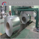 Bobine en acier de Galvalume d'Anti-Doigt d'ASTM A792m Az150