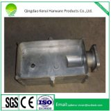 Aluminiumgußteil-schwerer LKW-Starter-Gehäuse