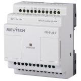 Intelligent Control (를 위한 풀그릴 Relay PR-E-AI (I))