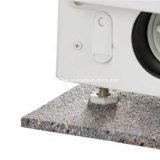 Waschmaschine-Schlag zugrunde gelegene Antischwingung-Schlag-Auflage