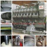 Pielstick Rolamento Principal para PA4 PC2-2L PC2-5 PC2-6 PC2-2L motor