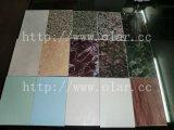 UV цемента волокна нутряная & внешняя доска перфторуглеводорода