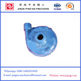 Подгонянные раковины водяной помпы с ISO 16949