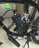 66cc 80cc 2-moteur pour moteur à gaz de course Vélo motorisé vélo noir du moteur