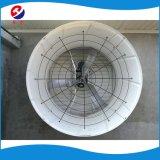 Ventilador Industrial Ventiladores con certificado CE taller