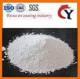 Titandioxid für Belüftung-Masterstapel-Weiß-Farbe