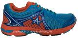 Espadrilles courantes de chaussures de sports de chaussures sportives d'hommes (815-3050)