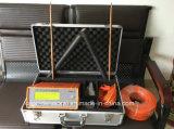 Het Mineraal admt-c ontdekt Instrument/de Natuurlijke Vlf Detector van het Water (admt-1S)