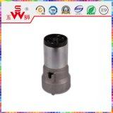 Horn électrique Motor pour Loudspeaker