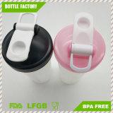 Schüttel-Apparatflaschen-Großverkauf der großen Kapazitäts-24oz