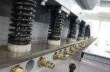 Продукты с высокой репутации QC11k гидравлический Guillotine срезание с ЧПУ станок
