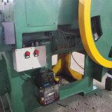 Zh94-4,5 Heavy-Type лак для ногтей бумагоделательной машины для кровли лак для ногтей и лак для ногтей для поддонов
