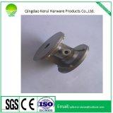 Usinage de précision CNC spécial, pièces d'usinage CNC, OEM de précision CNC en laiton partie mécanique