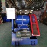 Meu-8 Manual de aço com novo design do tubo cônico reduzindo a máquina