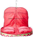 Всемирный путешественник 40 дюйма висящей одежде мешок