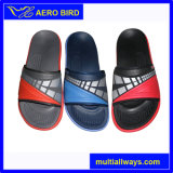 Simple Casual Trendy Men Type Outdoor Home Slipper Sandal (13L150)