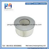 Filter Van uitstekende kwaliteit van de Lucht van de Vrachtwagen van de vervaardiging Auto 17801-54180