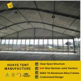 [هيغقوليتي] [أركم] حزب خيمة مع يحنى سقف و [غلسّ ولّ]